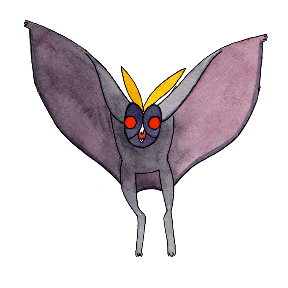 West Virginia - Mothman.jpg
