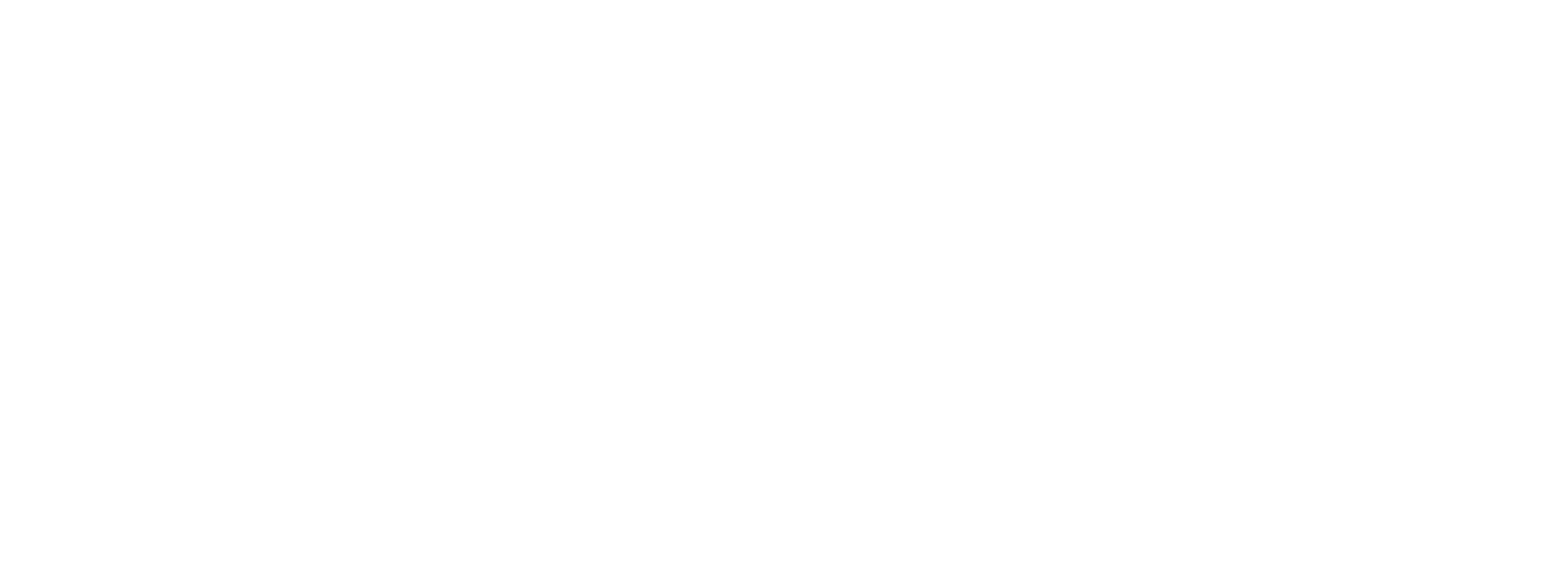 Joyce Pipes
