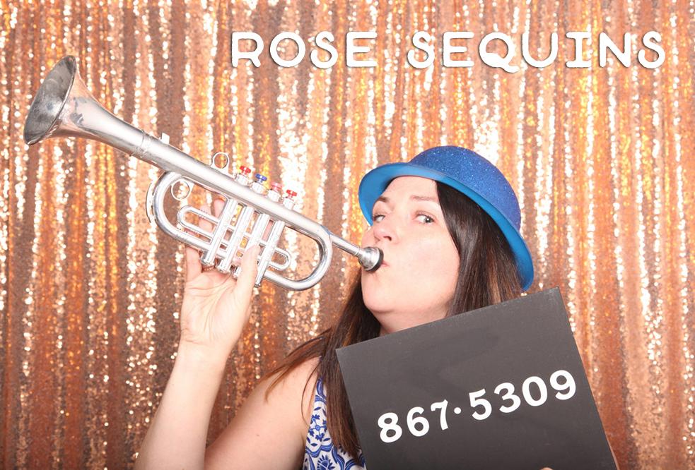 rose-sequins.jpg