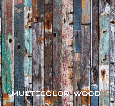 multicolor-wood.png