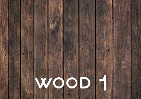 wood1.png
