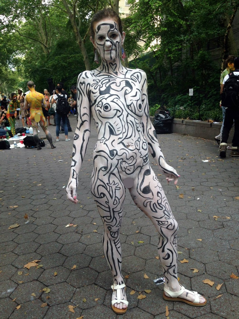 fluidtoons body paint.jpg