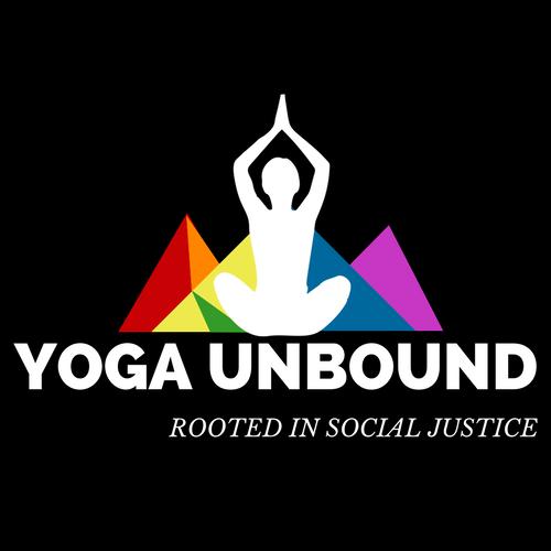 yoga unbound.png