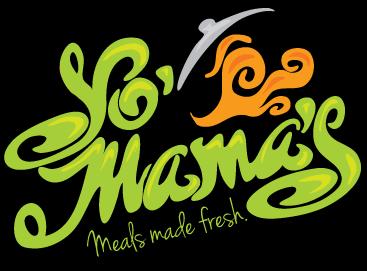 yomama's logo.png