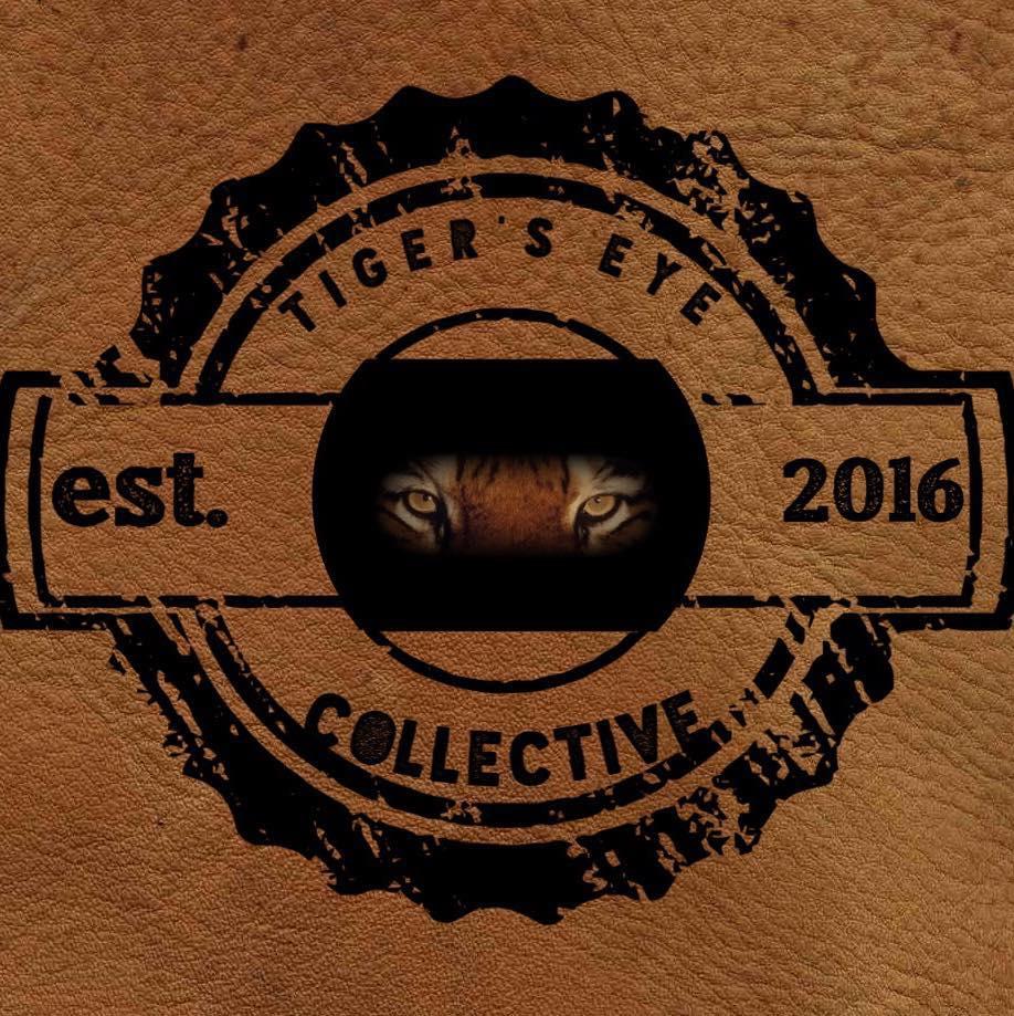 Tiger's eye collective.jpg