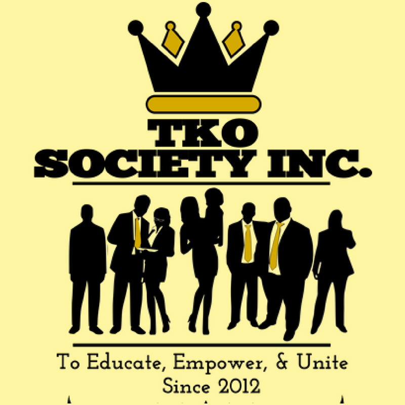 """TKO fulfills an unmet need in Alabama because it exists in direct response to the growing number of folks who are having difficulty achieving resources to reach transition goals. The program identifies """"at risk"""" individuals and offers positive support systems that help them avoid pitfalls that can derail their lives. The long-term goal is to grow TKO into a community compound which serves as a resource for individuals and groups to develop self-sufficiency, organizing, and agricultural skills, as well as provide jobs and apprenticeships to at-risk LGBTQ youth and adults. At its core, TKO is focused on creating leaders and safe spaces that encourage sustainability and developmental solutions for our community. Check out their  work  when you  donate!"""