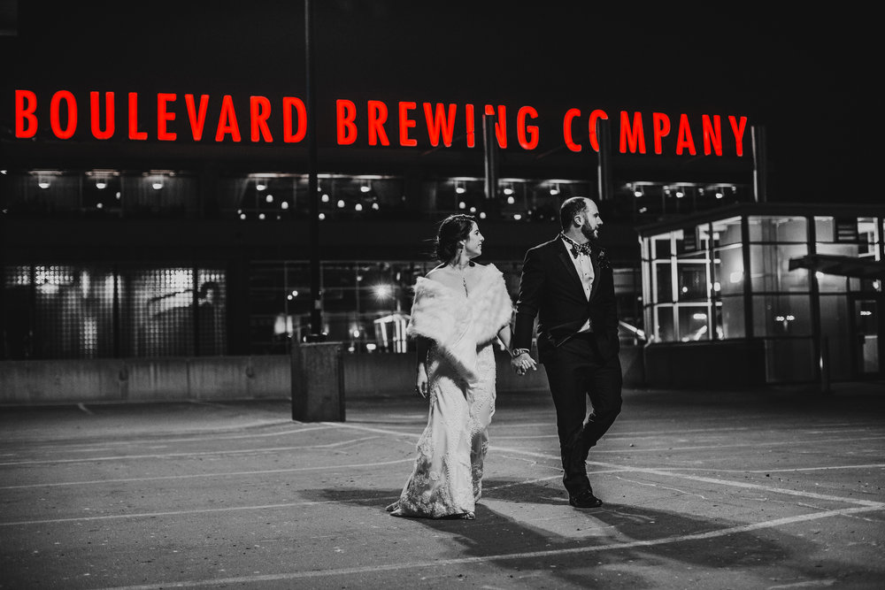 Availble for Travel - Contact for special pricing on weddings outside of the 417 area….