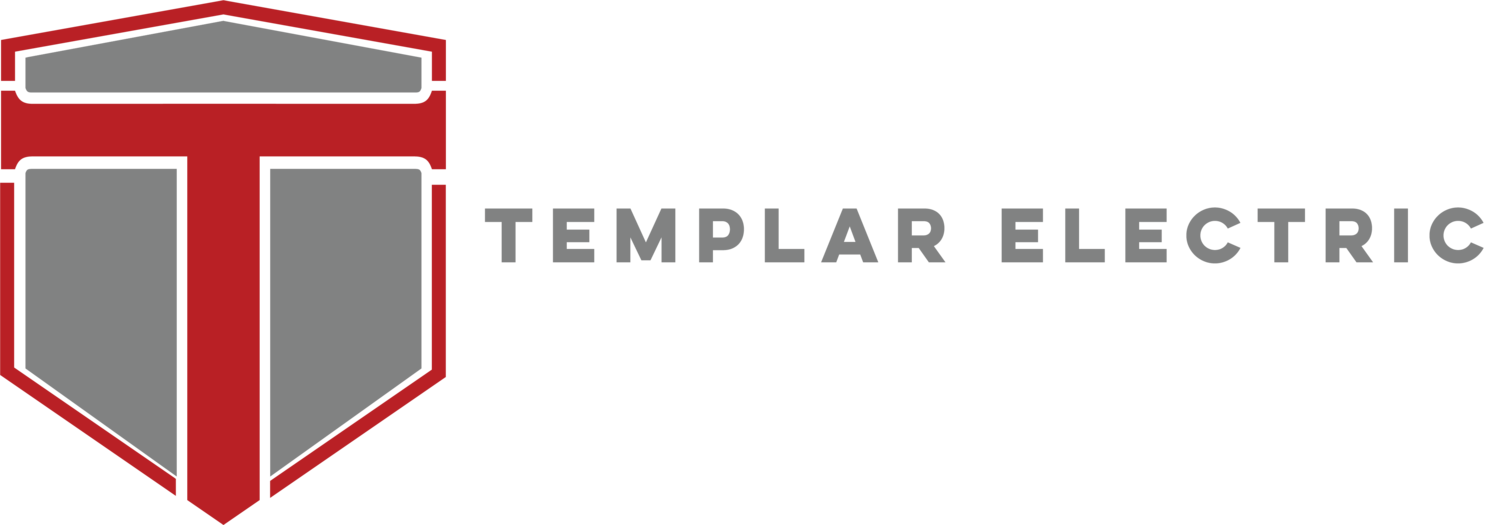 Templar Electric, LLC