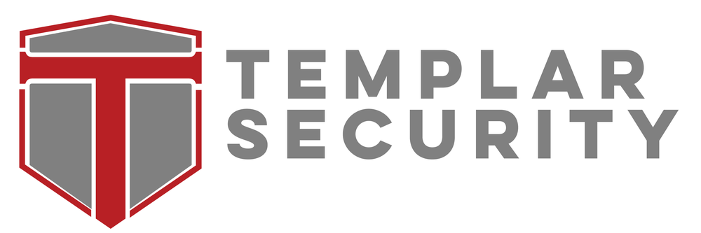 Temp Security Logo Wide-01.png