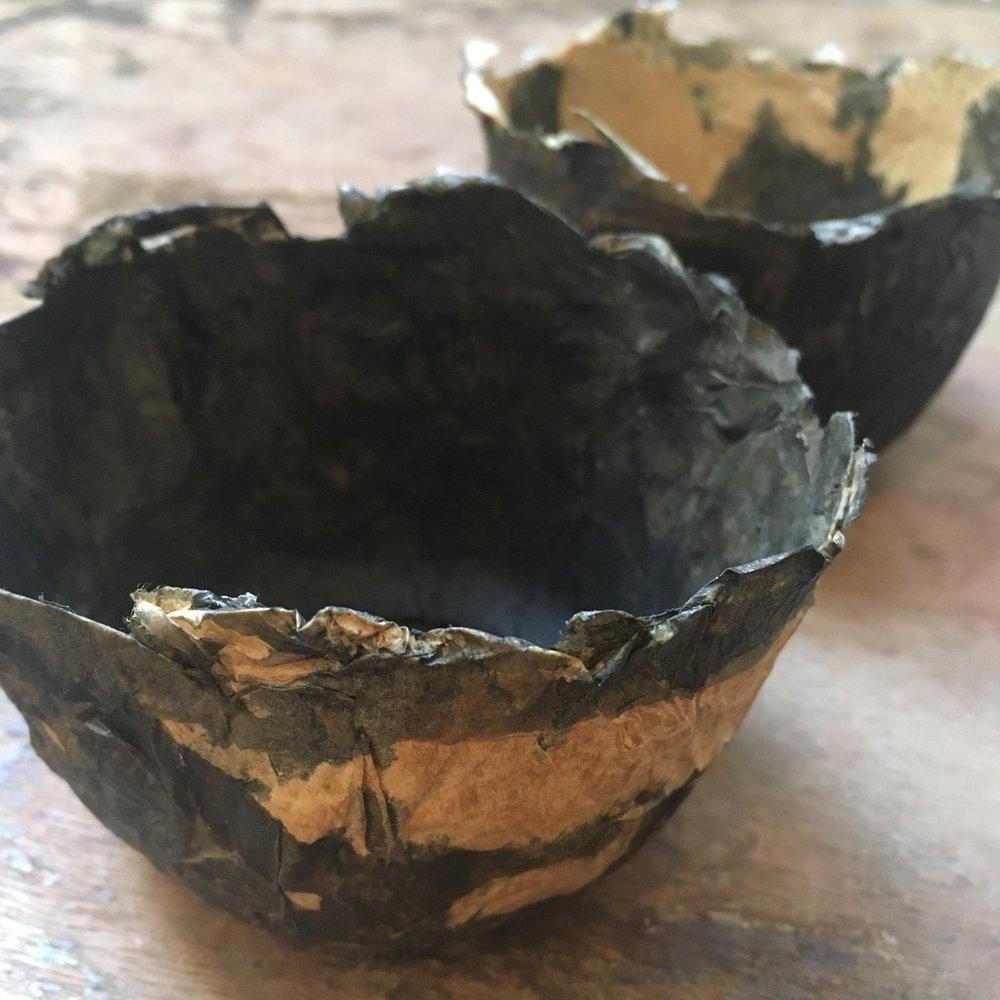 PHOTO Fragile Vessels IMG_1462.jpg