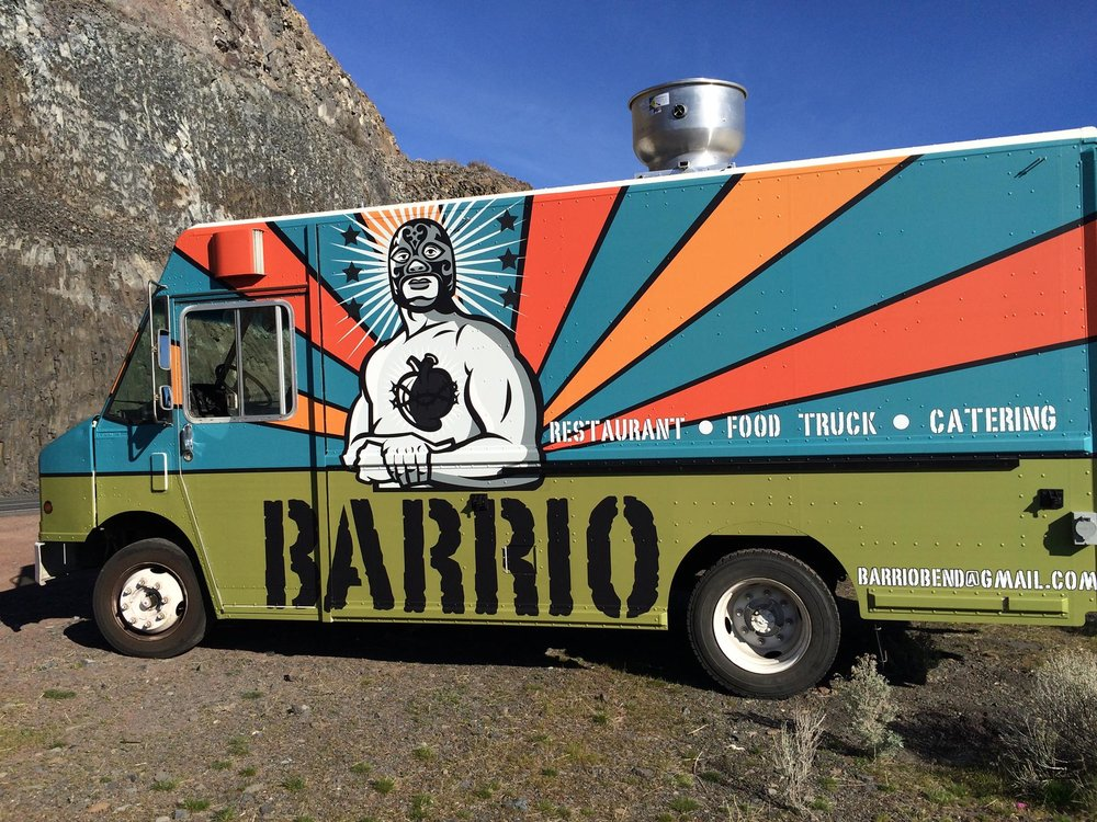 Barrio-Bend-Food-Truck-Catering