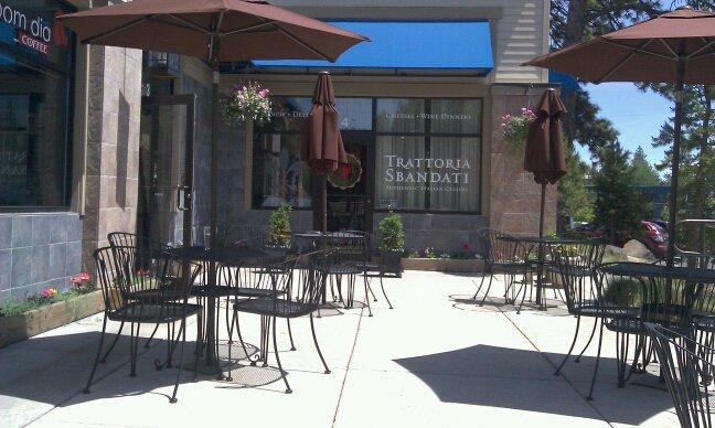 Best-Bend-Oregon-Restaurants-Italian.jpg