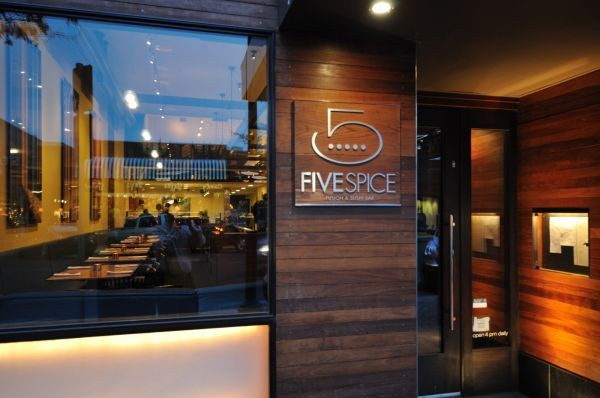 Best-Bend-Oregon-Restaurants-Downtown.jpg