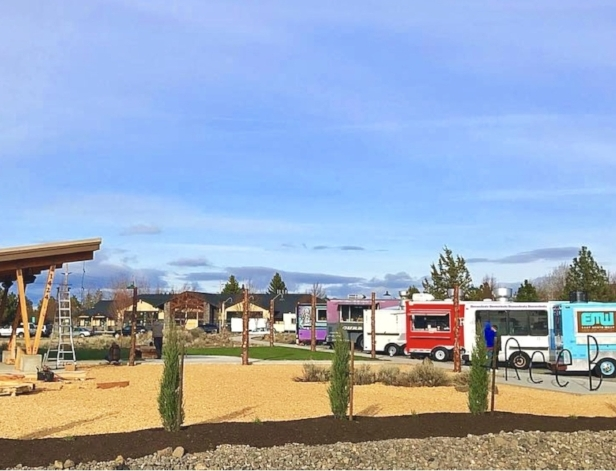 East Side Bend Food Trucks at On Tap.jpg