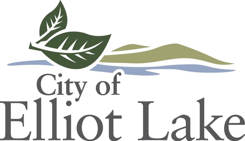 Elliot-LakeLog.png