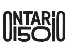 ON150 Logo (Black).jpg