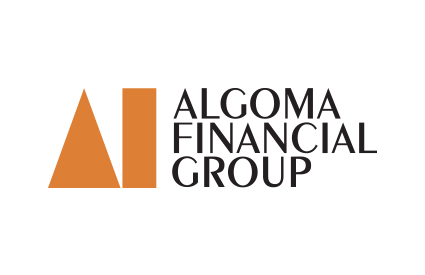 AlgomaFinancialGroup.jpg