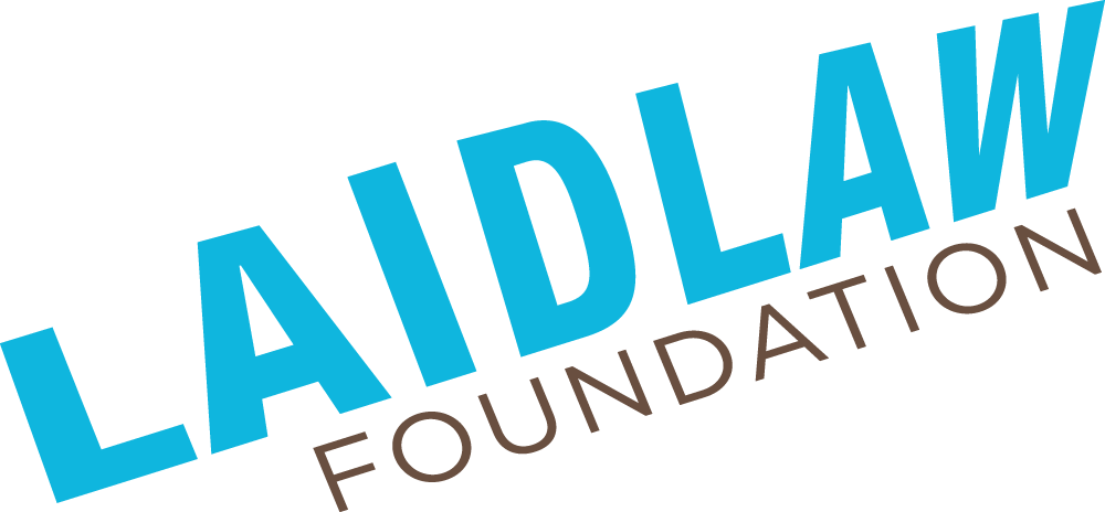 Laidlaw-logo.png