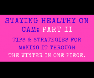 Winter-Staying-Healthy-Part-II-300x251.png