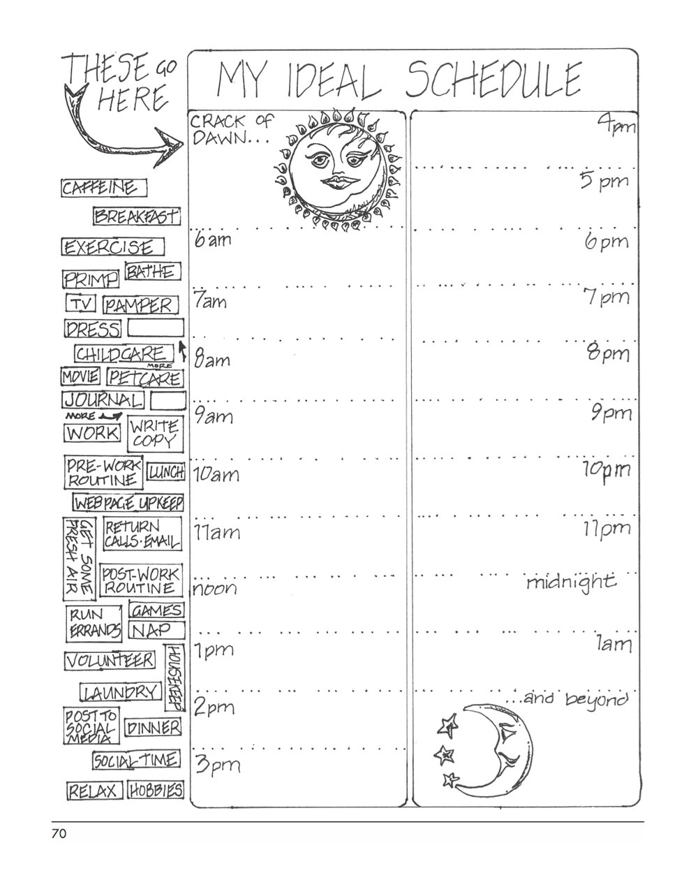 Ideal Schedule.jpg