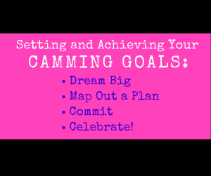 Camming-Goals-300x251.png