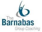 Coaching TBG logo copy (1) copy.jpg