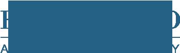 homeword-logo.png