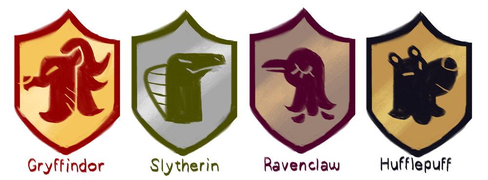 hogwartshouses.jpg