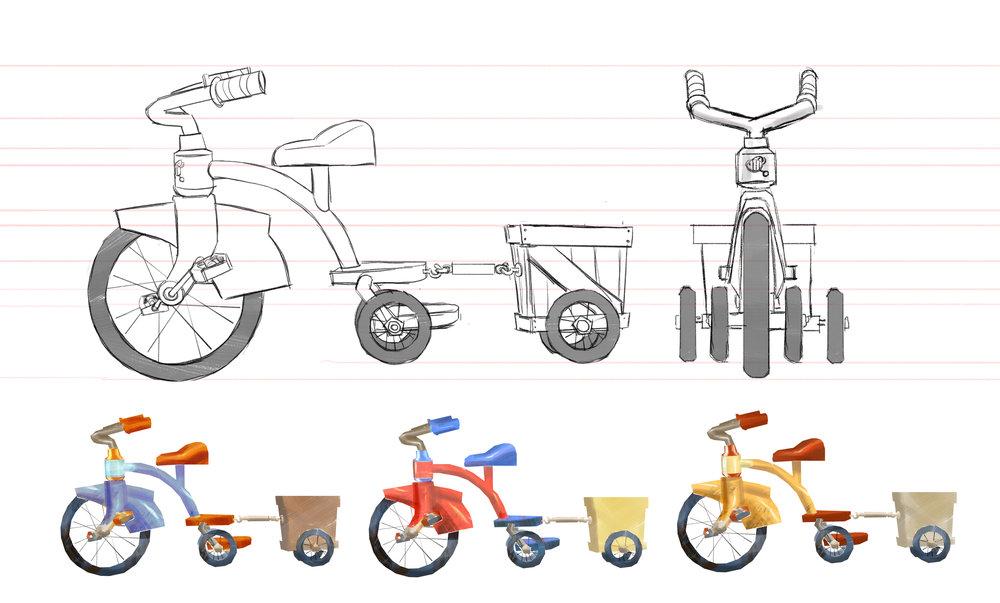 bikealt.jpg