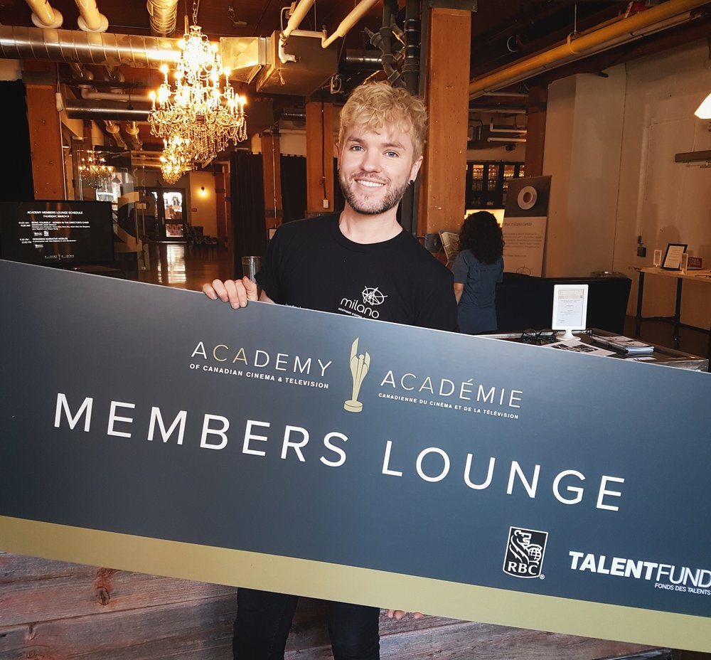 Canadian Screen Awards Academy HQ.jpg