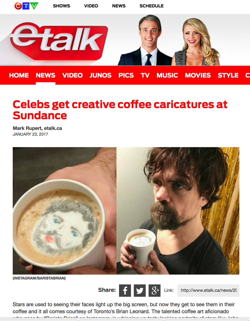 Celebs_get_creative_coffee_caricatures_at_Sundance.png