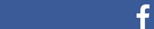 FB-FindUsonFacebook-online-512.png