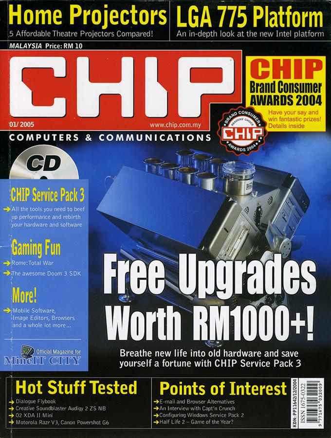 CHIP-cover.jpg
