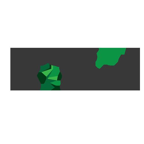 SiMODiSA_Logo_Final-01 (2).png