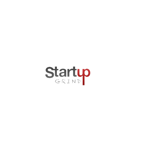startup+grind.png