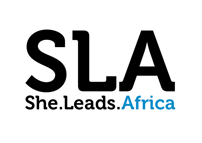 She-Leads-Africa-Logo.png