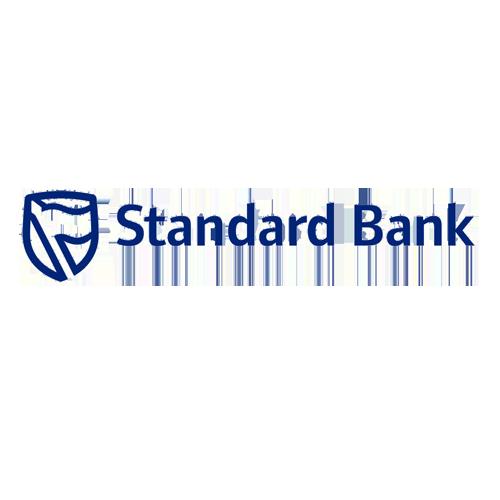 StandardBank-logo.png
