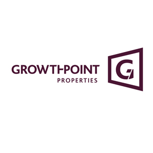 Growthpoint.jpg