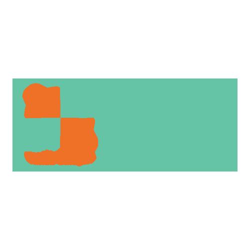 Rhiza-Logo_white-640-x-480.png