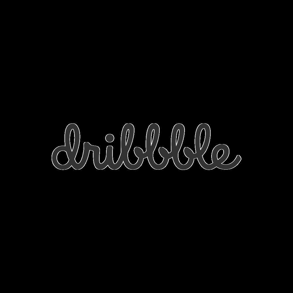 dribbble-logo.png