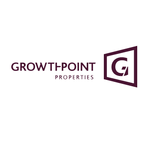 Growthpoint.png