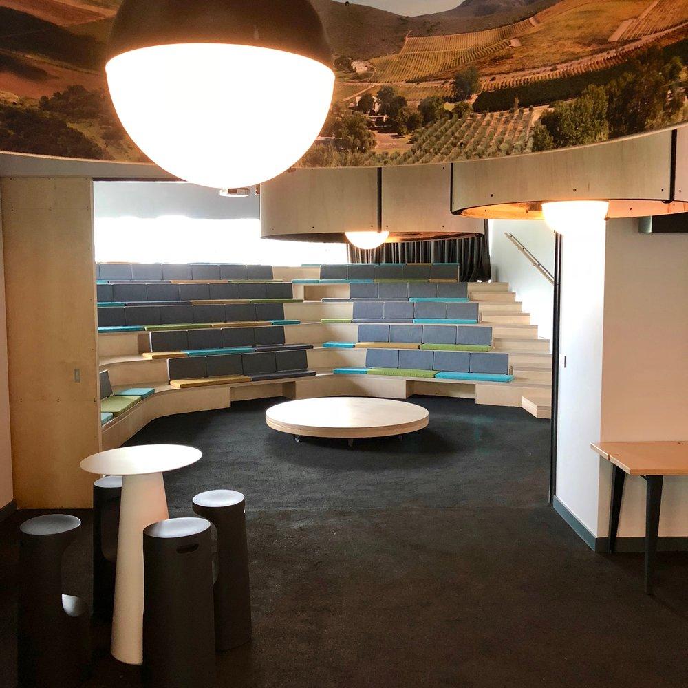 OPEN Sandton café and art - 1.jpg