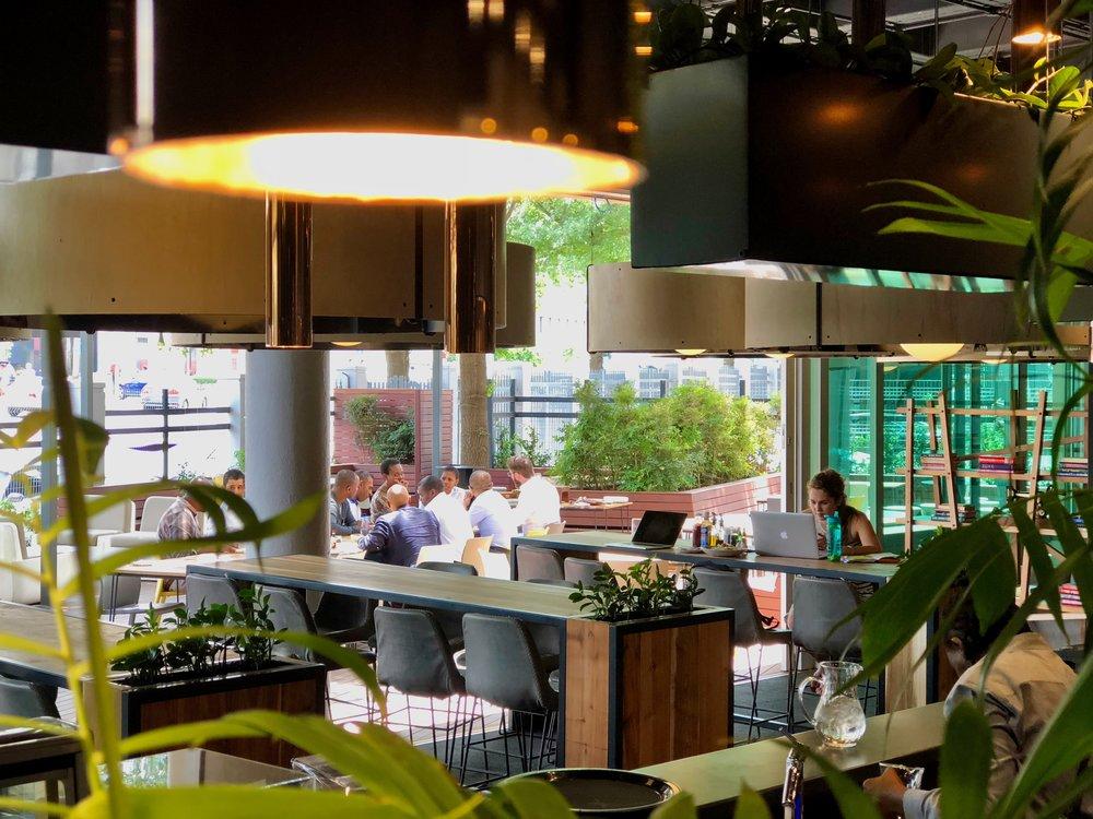 OPEN Sandton café and art - 5.jpg