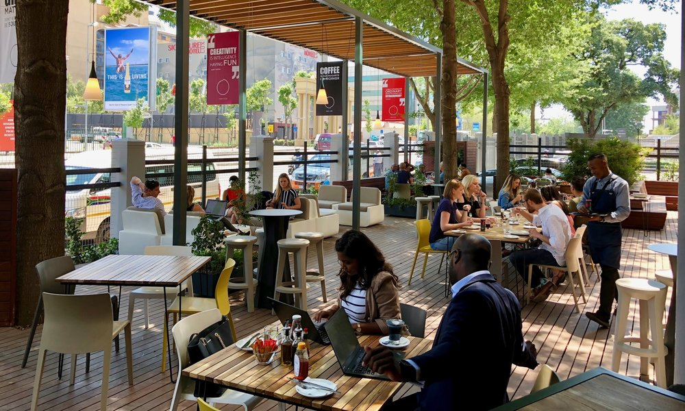 Sandton deck cafe.jpg