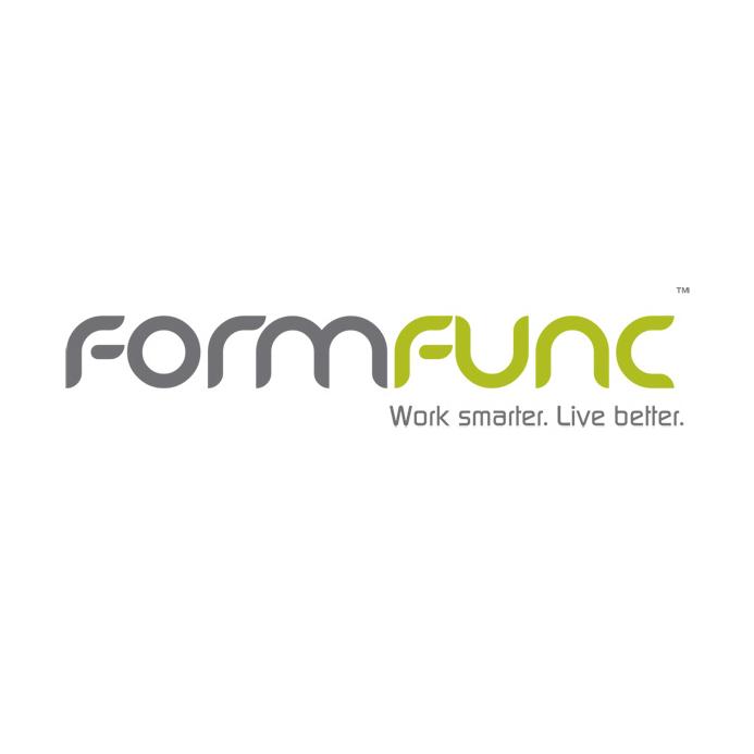 formfunc-studio-logo.jpg