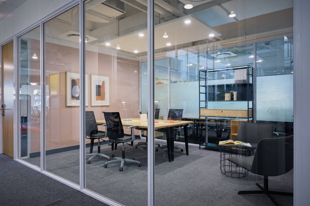 OPEN Sandton_Private Office2.jpg