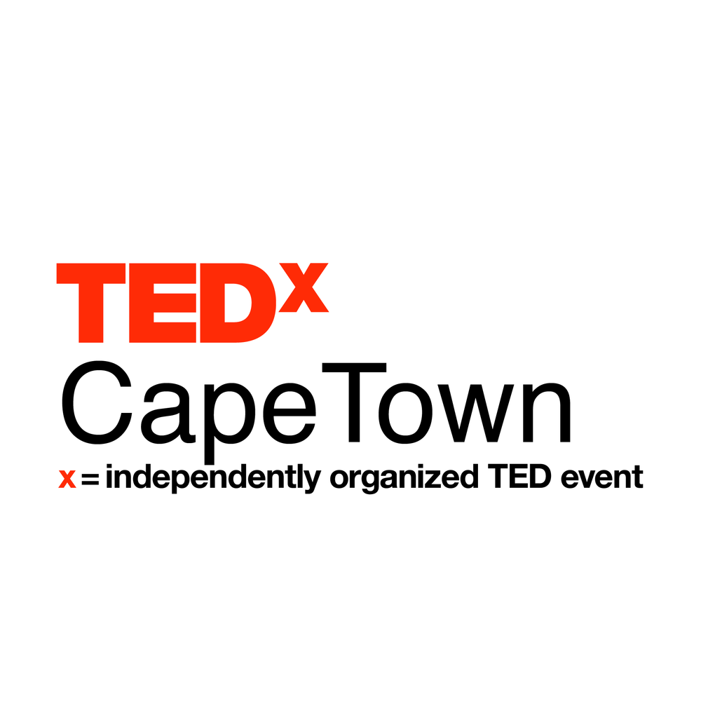 TEDxCapeTown_twitter.png