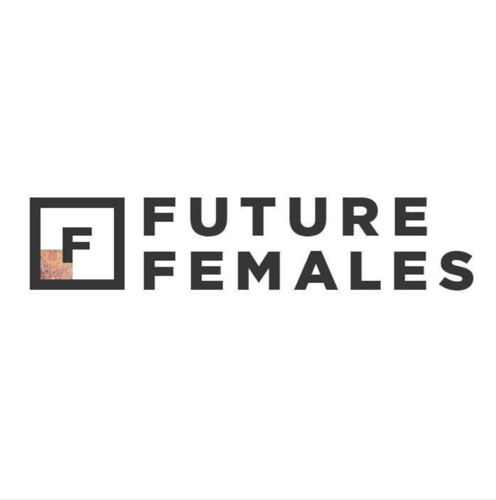 future females logo