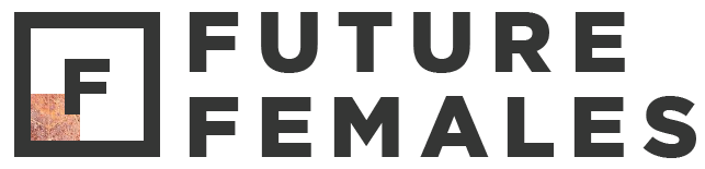 Future Females Logo.png