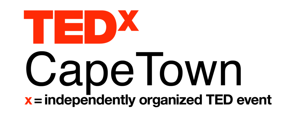 TEDxCapeTown.png